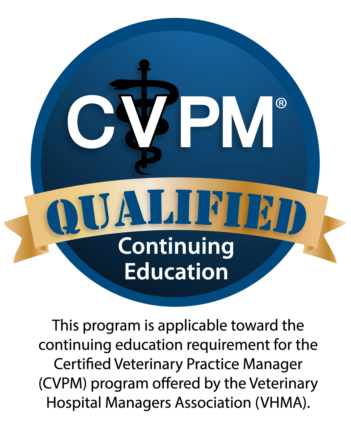 CVPMCEqualified2015 disclaimer