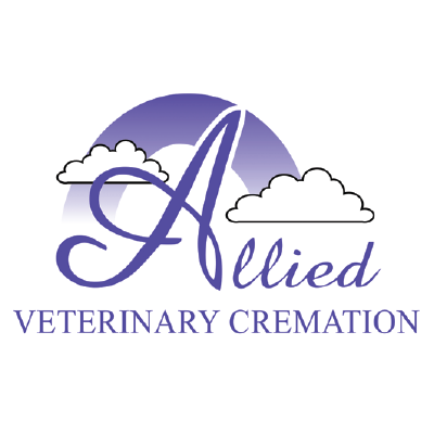 Allied Veterinary Cremation