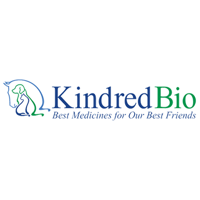 2019 kindredbio