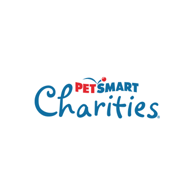 2019 petsmart charities