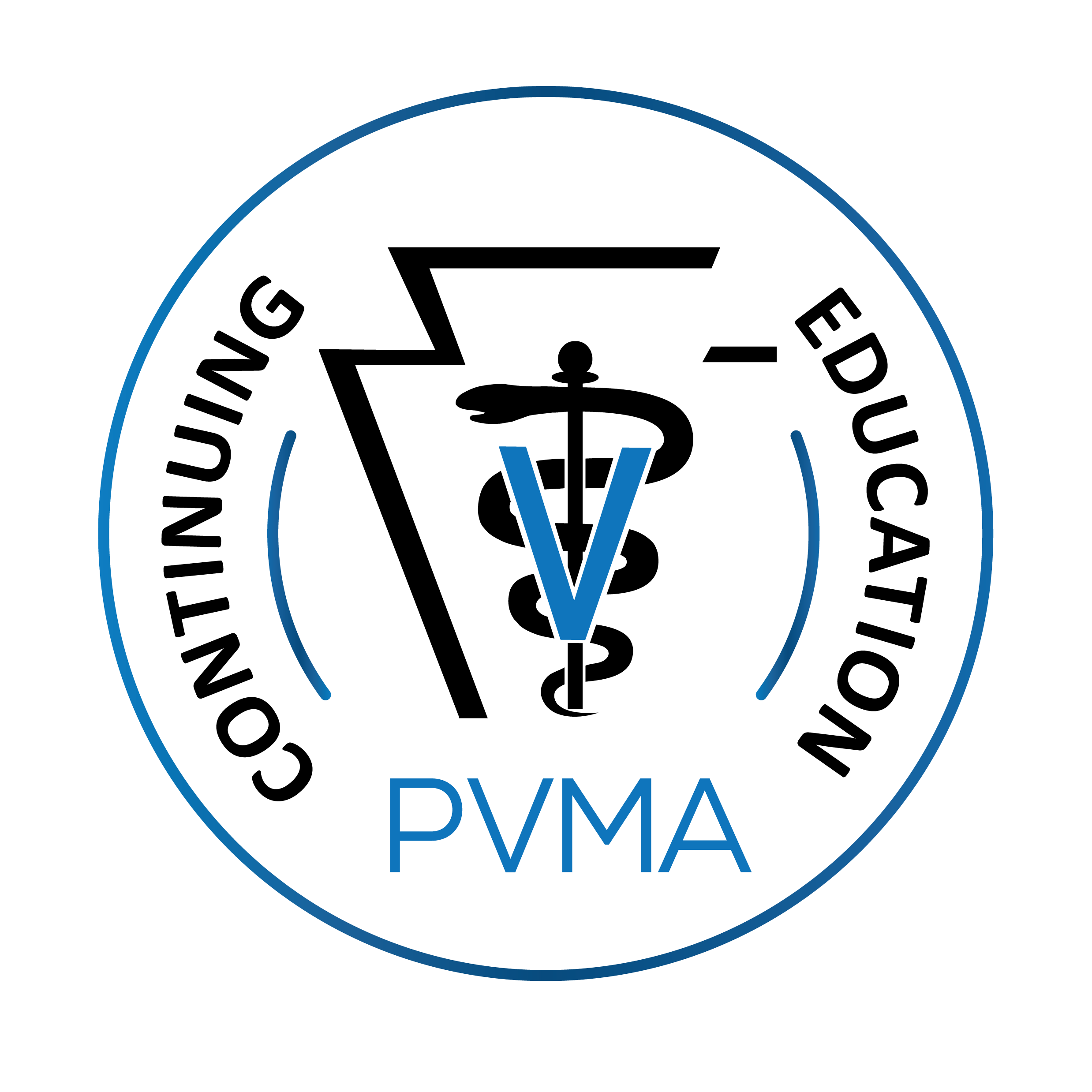 PVMA Continuing Education