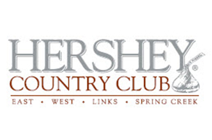 Hershey Country Club1